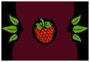 Apuseni Fruct